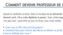 devenir_prof