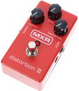 Distortion III (MXR)