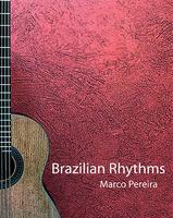 Brazilian Rythms