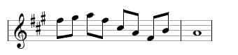 Mélodie 13